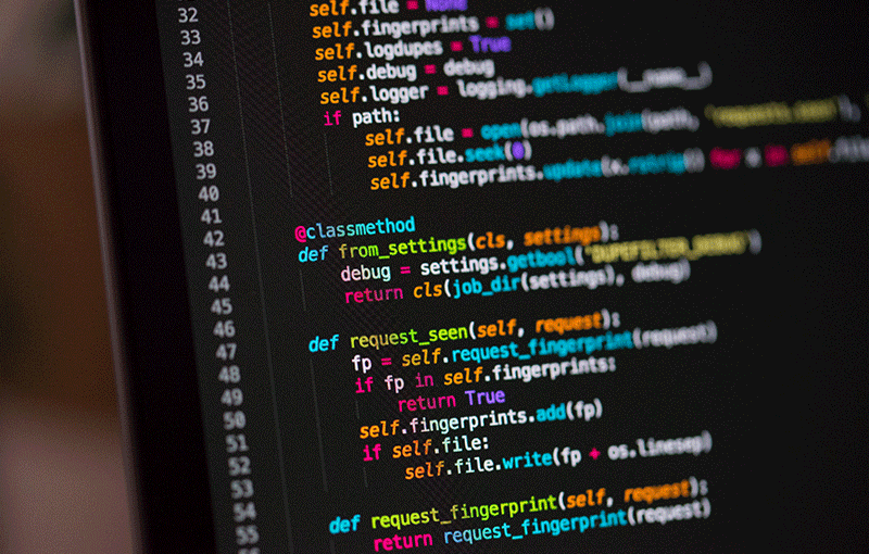 Custom Indicators 101: How to code a simple custom indicator for Metatrader